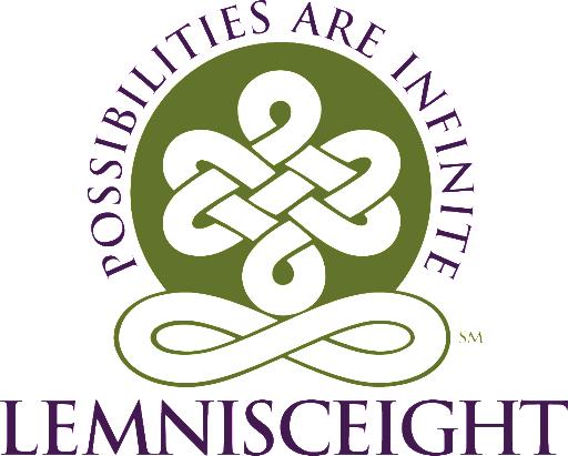 LemnisceightLogoSM_2color-FOR WEB
